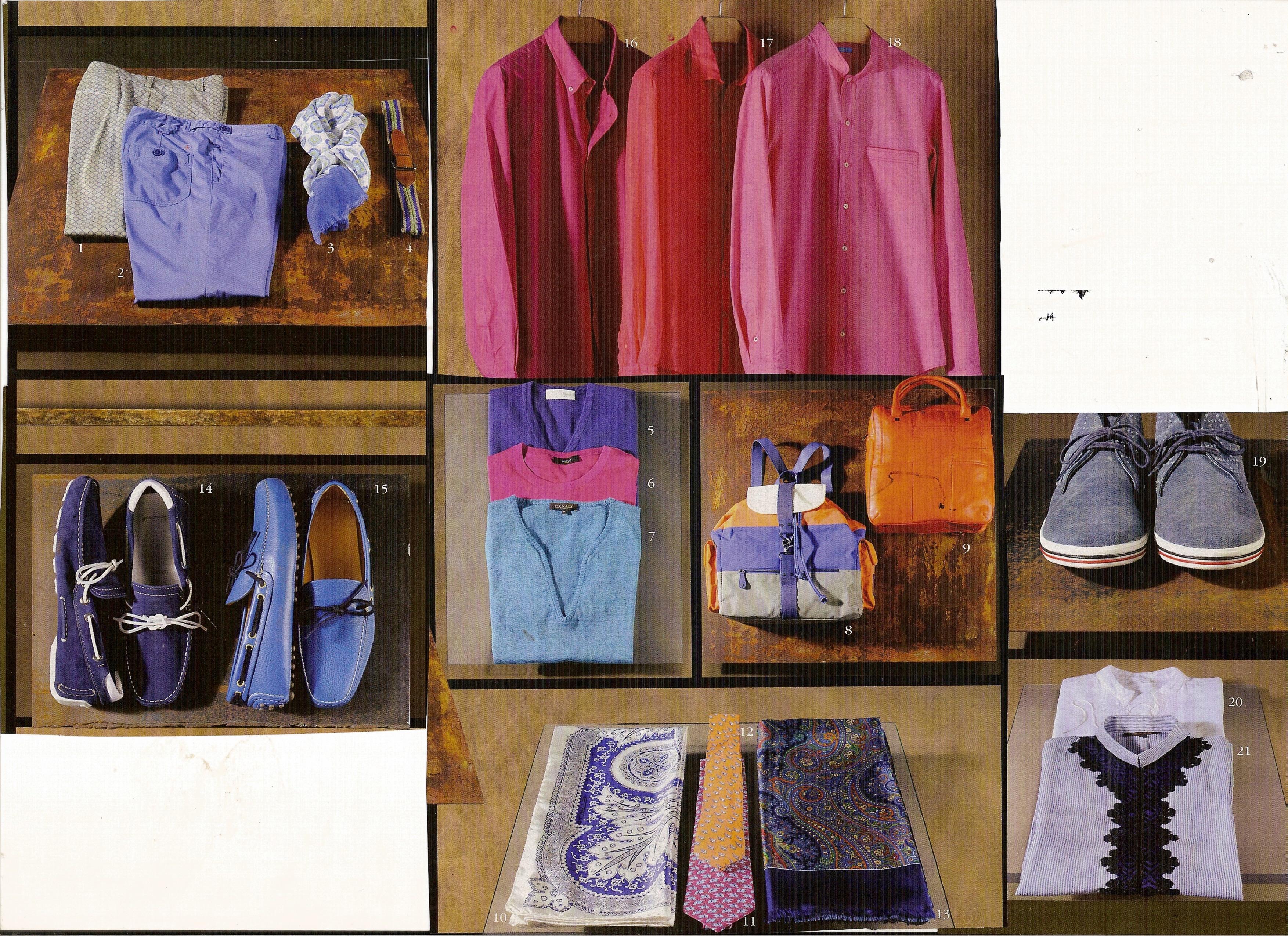Men/'s Tom Hagan controllo Work Shirt Manica Lunga Tasca All/'aperto Indossare Cotone Spazzolato