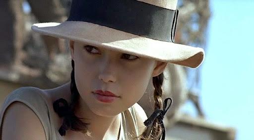 102888113eb9d L incontro di Marguerite con quel cinese