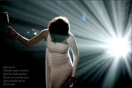 Ciao WHITNEY! 08f2169b3d17