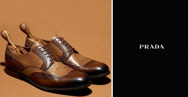scarpe « TEMPI MODI b50816228ed