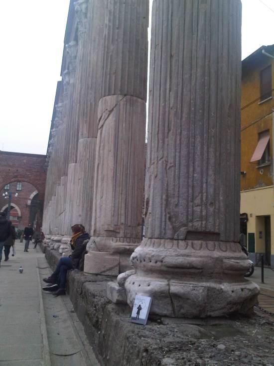 Colonne_di_San_Lorenzo