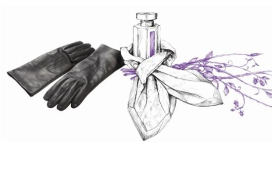 gants-en-cuir-parfumes-a-la-mure-et-au-musc-artisan-parfumeur-maison-causse