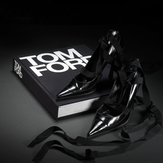 Matteo Tom Ford 013