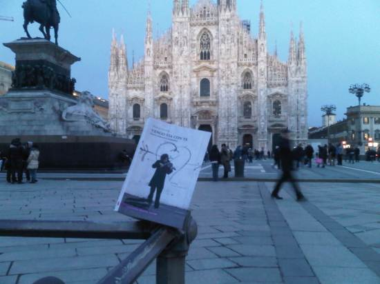 Piazza_Duomo_Milano_2