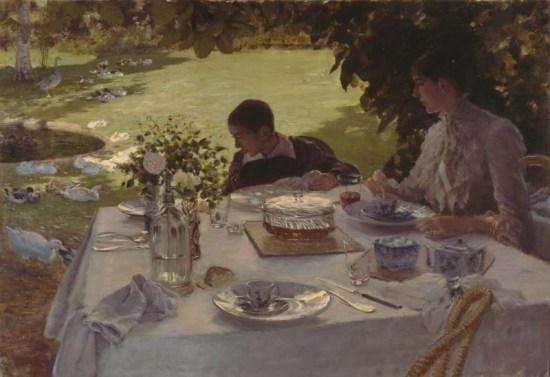 18-colazione-in-giardino
