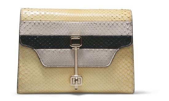 Tod's new handbag 2