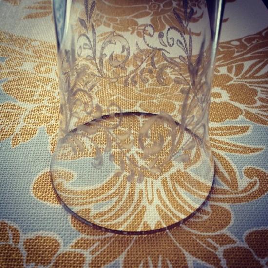 vetro (1)