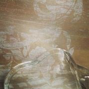 vetro (6)