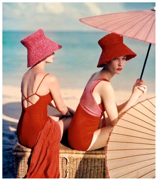 LOUISE-DAHL-1960s