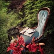 sedute fuori posto (2)