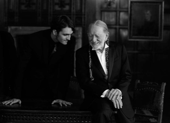 willie-nelson-and-sons-bts-1