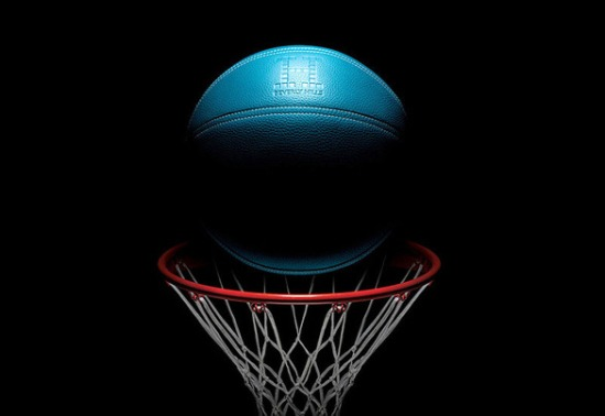 hermes-blue-basketball (1)