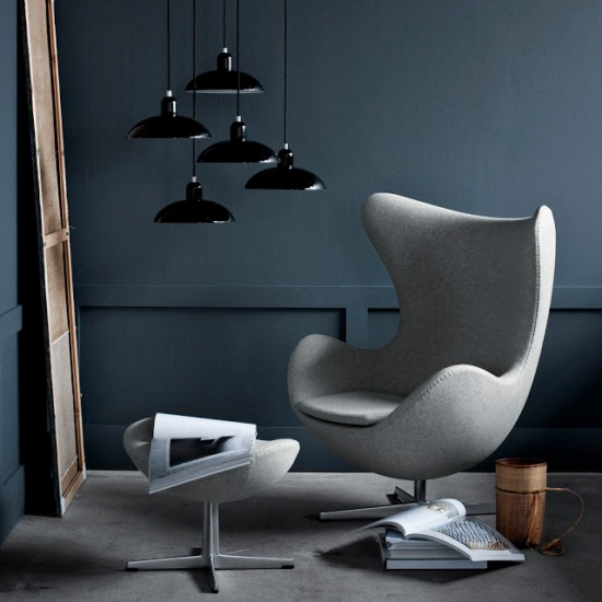 Arne_Jacobsen_Chairs (1)