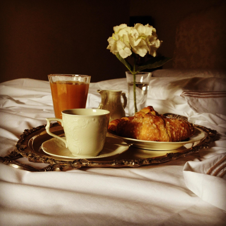 Colazione tempi modi - Tazze colazione ikea ...