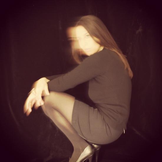 foto (92)