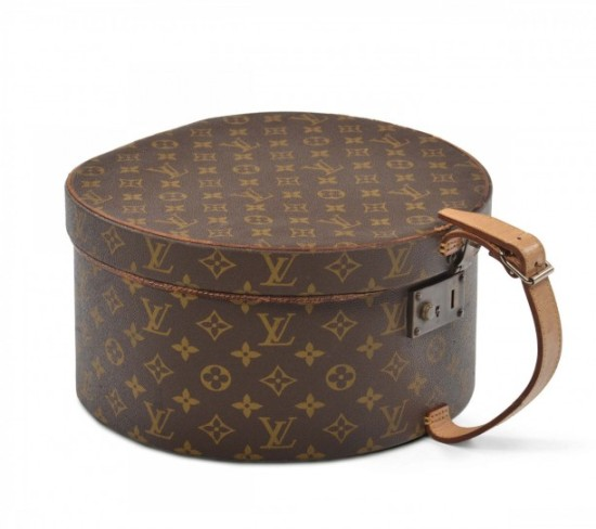 cappelliera-louis-vuitton